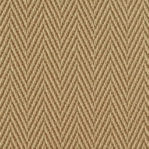 Carpet Coir - 3.6x6.3m