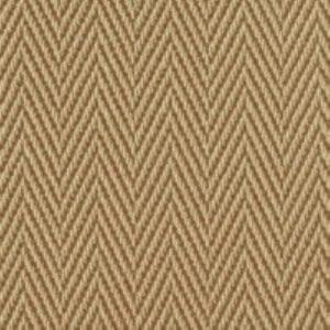 Carpet Coir - 3.6x6.3m