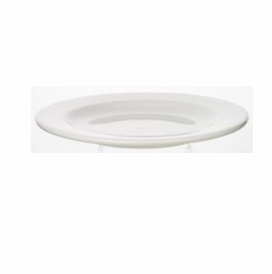 Polaris Dinner Plate - 30cm